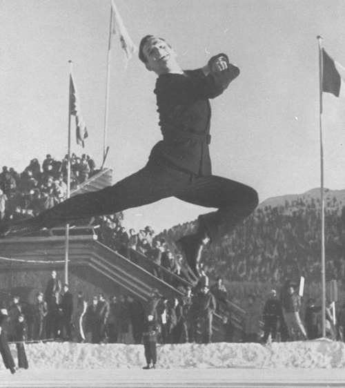 1948_winter_olympic_23.jpg