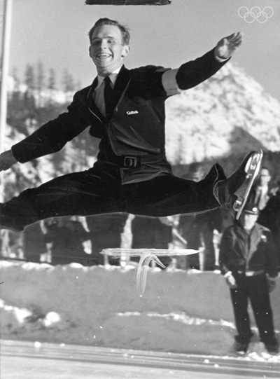 1948_winter_olympic_24.jpg