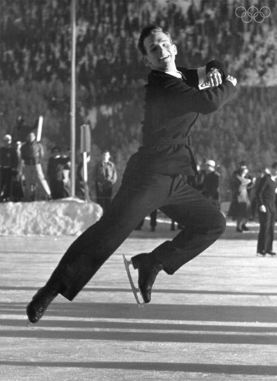 1948_winter_olympic_25.jpg