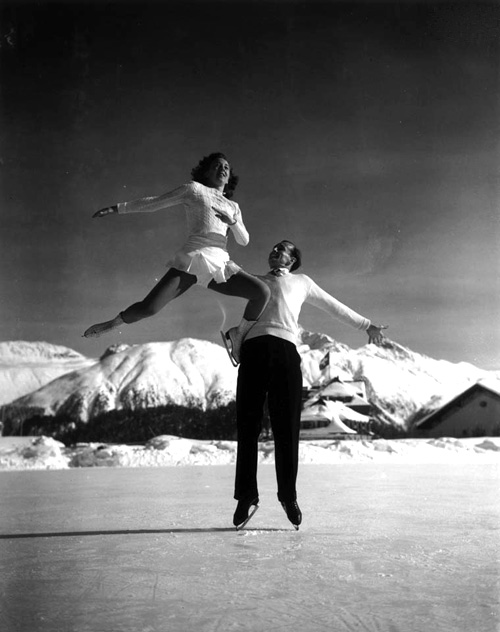 1948_winter_olympic_27.jpg