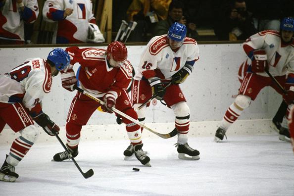 Хоккей на олимпийских играх [PUNIQRANDLINE-(au-dating-names.txt) 51