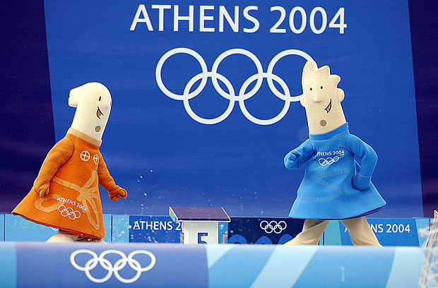 афины 2004 скачать торрент - фото 2