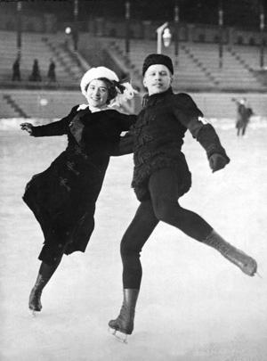 http://olimp-history.ru/files/figure_skating.jpg