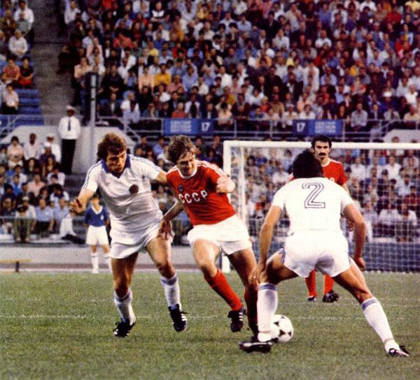 Олимпиада 1980 футбол альбом для памятных монет фото