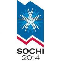 Сочи История Олимпийских игр Город организатор
