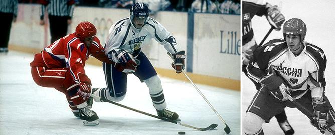 1994 лиллехаммер хоккей сколько стоит российские монеты