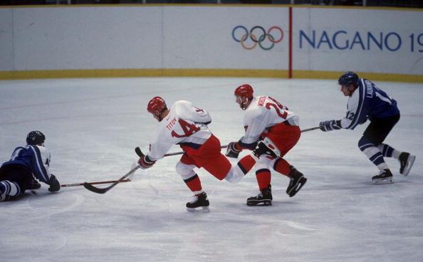 nagano_hockey_1998_8.jpg (594×368)