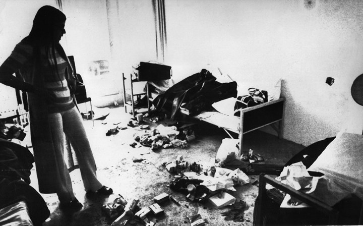 munich massacre in the 1972 olympics Munich massacre, palestinian terrorist attack on israeli olympic team members at the 1972 summer games in munich the munich games marked the first return of the olympics to a german city since the 1936 games in berlin.