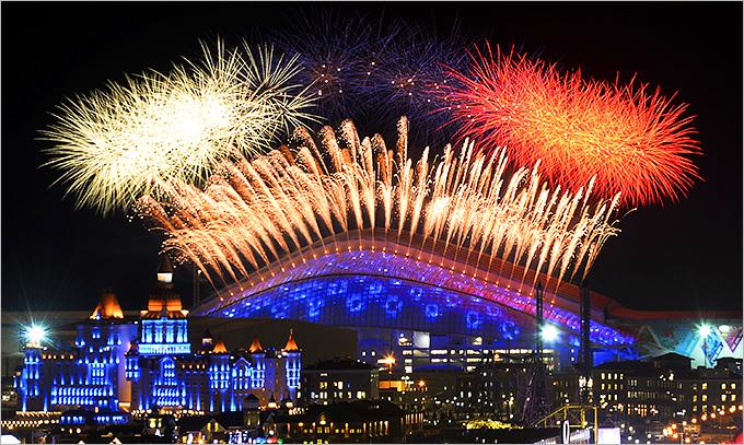 картинки сочи-2014 олимпиада