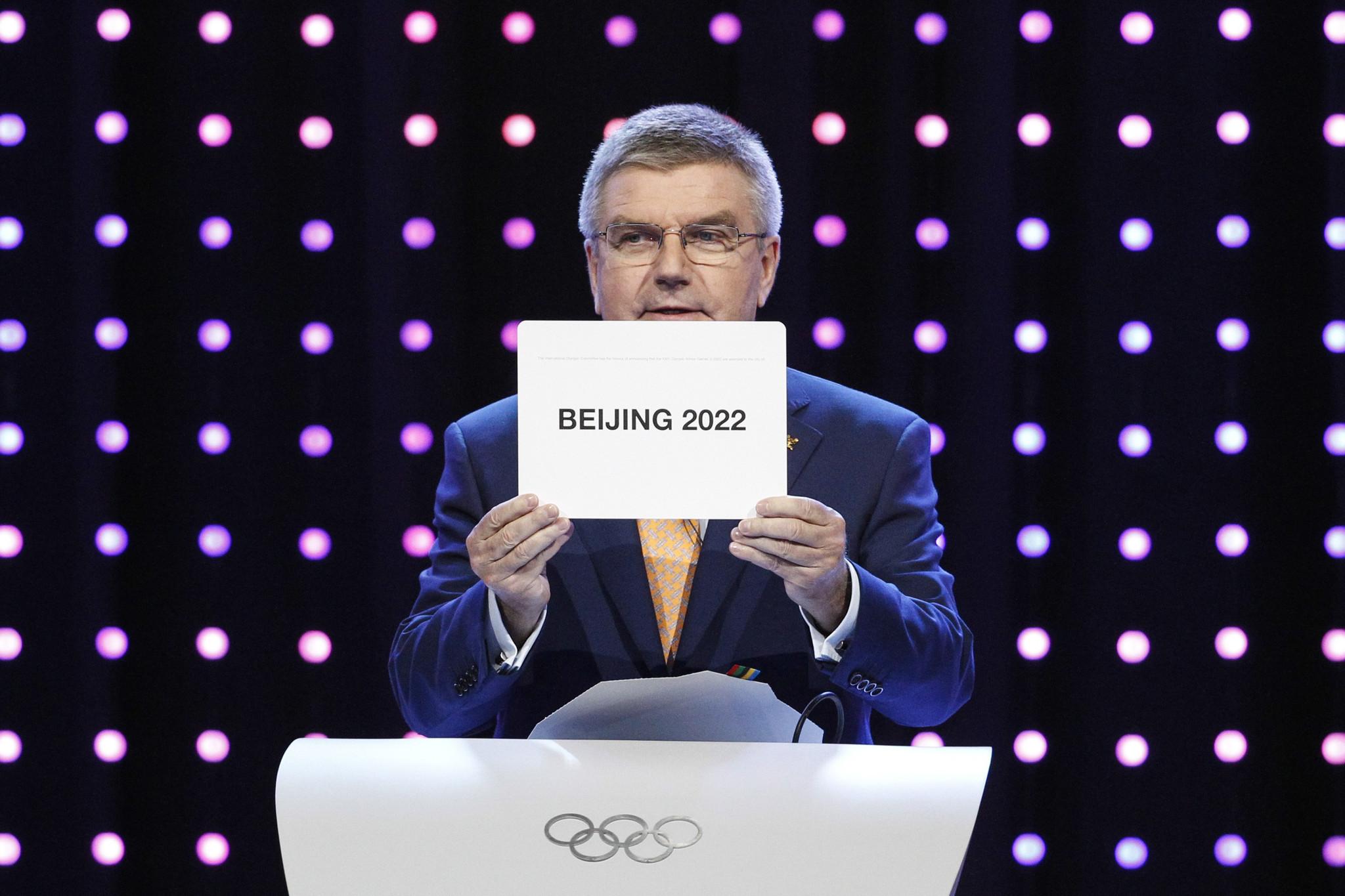 зимние и летние олимпийские игры виды спорта
